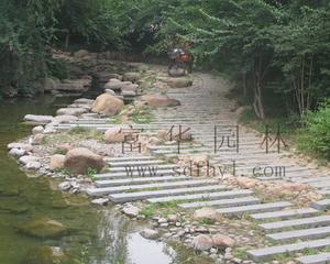 河道景观04